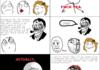 Teacher troll no more!