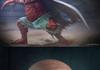 Futurama : Realistic characters comp