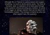 Mass Effect Races: Turian Fact Comp