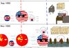 Korean War and Japan