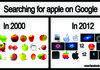 Is apple a fruit?