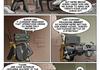 Console Wars 2013 prt 3