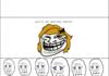 Troll Teacher
