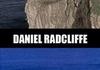 Daniel Rad