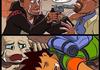 Breaking bad + pokemon