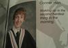 O, Connor