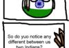 Indians Indians Indians