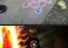 My Little Alchemy