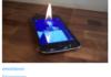 3D App