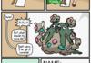Pokemon design