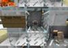 Abnormal Minecraft Zoo