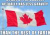 Canada comp