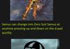 Smash Comp 3