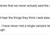 oh, tumblr