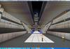 Minecraft Spaceship Bow