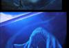 Leviathan Comp. 2