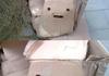 Box life