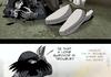 Left 4 Dead comic.