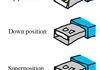 USB explanation