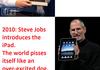 iPad Rage