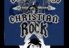 christian rock, makes sense