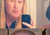 Unfortunate Faces