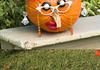 Some cool pumpkin ideas