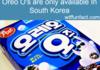 South Korea is Best Korea [wtf 3]