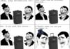 007 suitcase