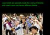 Random Japan facts