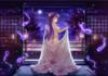 New Hanako edits