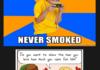 Gaming comp 16