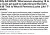 Feminist Sweatshop