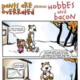 <b>Hobbes</b>