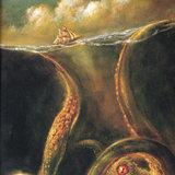 <b>The</b> Kraken