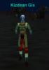 xgolgothax Avatar