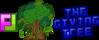 givingtree Avatar