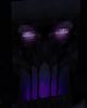 purplebananagit Avatar
