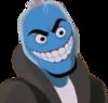 evanomicfour Avatar
