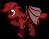 redthumber Avatar