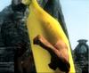 kickboxingbanana Avatar