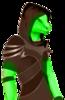 halvizzle Avatar