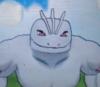 sqrbt Avatar