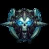 kedarded Avatar
