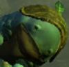 aodahn Avatar