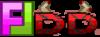deerdevil Avatar