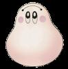 Marshmallon Avatar