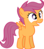 therealscootalotwo Avatar
