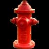 firehydrant Avatar
