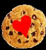 cookiecokeisback Avatar